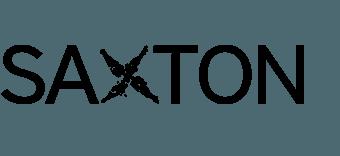 Saxton Saxophonquartett