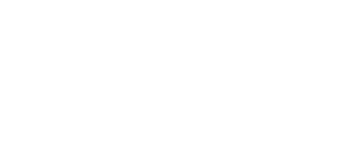 LogoSaxton-WS